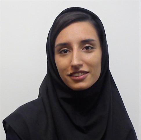 Mahtab-Karimi.png