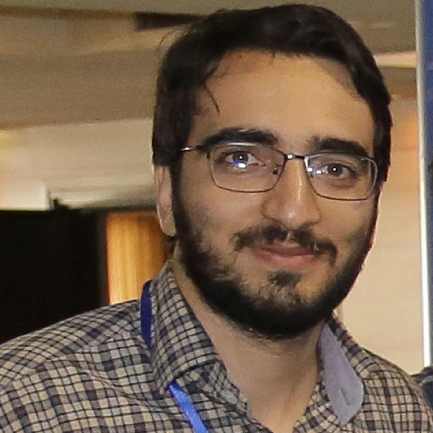 mohammad-sadeghi.jpg